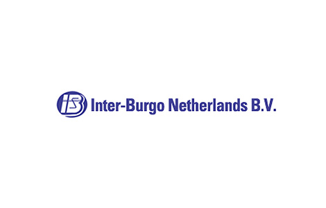 slider_logo_Interburgo